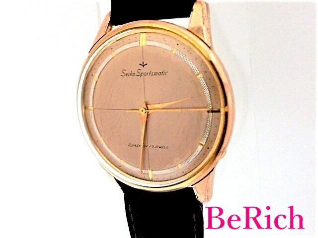 腕時計, メンズ腕時計 OH 15035 AT SS ht3823