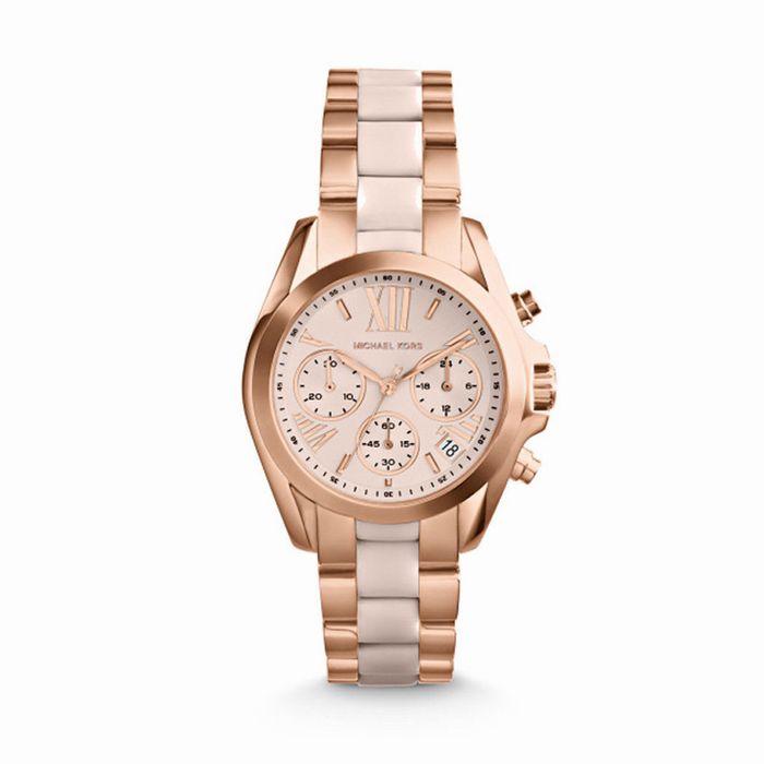 腕時計, レディース腕時計 Super Sale !!!:MK6066:MICHAEL KORS ::Super Stylish Design by MICHAEL KORS