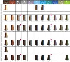 ナプラナシードカラーファッションカラーナチュラルオキシセット業務用プロ用白髪染めヘアカラー通販4/9更新♪