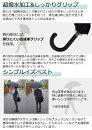 【楽天ランキング1位獲得】超撥水&悪天候に強い24本骨傘色:ブラックおしゃれメンズ傘アンブレラ強風雨具雨傘ギフト送料無料長大型120cm24本傘24本撥水