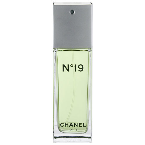 CHANEL 19 3980 No.19 EDT SP 100ml () CHANEL