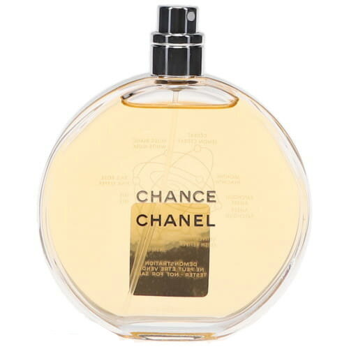 CHANEL France 3980 EDT SP 100ml () CHANEL