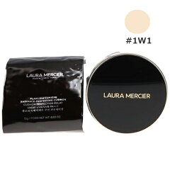 LAURA MERCIERの乾燥肌向けおすすめファンデーション