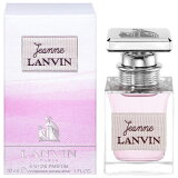 ���Х󥸥��̥��Х�EDP�����ɥѥ�ե���SP30ml(���)LANVIN