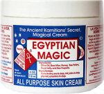 �����ץ����ޥ��å������118ml(125g)(�ޥ�������)EGYPTIANMAGICCREAM