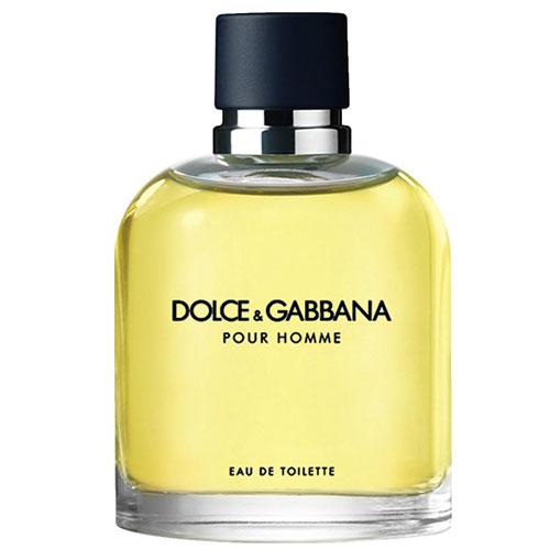 美容・コスメ・香水, 香水・フレグランス 3980 EDT SP 125ml () DOLCE GABBANA DG