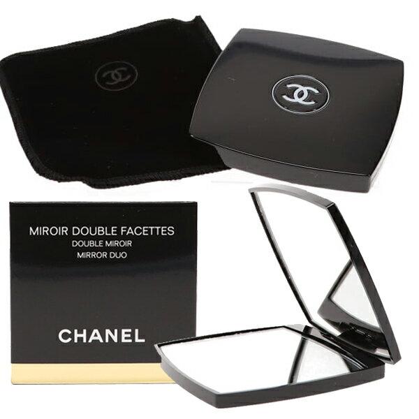 CHANEL 鏡 ( ) CHANEL