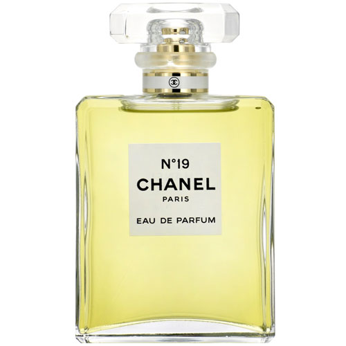CHANEL n19 No.19 EDP SP 50ml () CHANEL