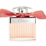 ���?�?���ɥ��?EDT�����ɥȥ��SP30ml(���)CHLOE