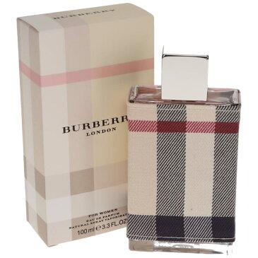 バーバリー ロンドン EDP オードパルファム SP 100ml (香水) BURBERRY