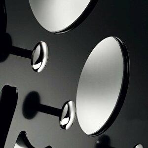 ハンガーラック|モダンデザインのアートパネルイタリア直輸入AMAZONP3074