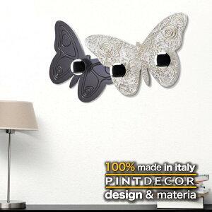 ハンガーラック|モダンデザインのアートパネルイタリア直輸入MELITEAP3702