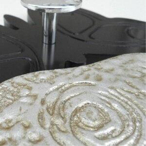 ウォールハンガー|モダンデザインのアートパネルイタリア直輸入MELITEAP3702