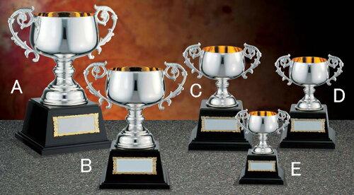 優勝カップ伝統のデザインが人気の優勝カップ M-JC1235-Bサイズ●高さ285mm