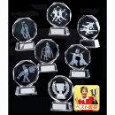人気のクリスタルトロフィーレーザー文字無料ガラスB529トロフィーゴルフ優勝カップ盾メダルクリスタルトロフィー優勝カップゴルフトロフィーボーリングホールインワン記念品ワールドカップトロフィーレプリカトロフィーリボン