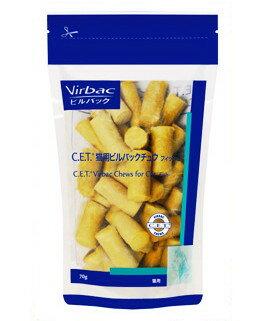 デンタルケア用品, その他 CET 70g ()VirbacC.E.T.CET