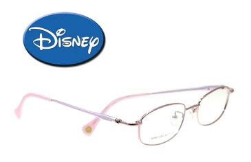 【2本目半額】wp861008-pink[ベストワンオンラインショップ][おしゃれな眼鏡][通販メガネ][老眼鏡][乱視対応][シニアグラス][遠近両用]可能