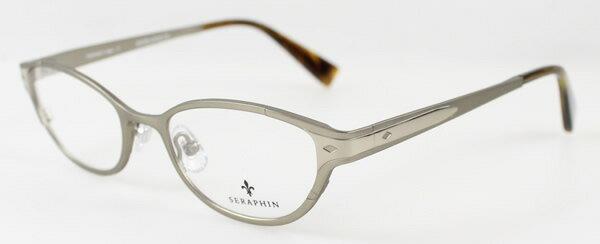 jp-8619-2[ベストワンオンラインショップ][おしゃれな眼鏡][通販メガネ][老眼鏡][乱視対応][シニアグラス][遠近両用] 可能