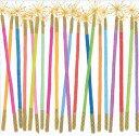 カスパリ ペーパーナプキン デコパージュ ペーパーナプキン おしゃれ ホームパーティー 北欧 好きにも 紙ナプキン ランチサイズ ドイツ ペーパーナプキン素敵 可愛い 女子会 誕生日 パーティー 高品質 ラッピング BBQ 20枚入 33x33cm