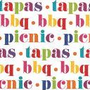 カスパリ ペーパーナプキン デコパージュ ペーパーナプキン おしゃれ ホームパーティー 北欧 好きにも 紙ナプキン ランチサイズ ドイツ ペーパーナプキン素敵 可愛い 女子会 誕生日 パーティー 高品質 ラッピング BBQ 20枚入 33x33cm 手