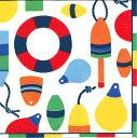 カスパリ ペーパーナプキン デコパージュ ペーパーナプキン おしゃれ ホームパーティー 夏 海 好きにも 紙ナプキン ランチサイズ ドイツ ペーパーナプキン素敵 可愛い 女子会 誕生日 パーティー 高品質 ラッピング BBQ 20枚入 33x33cm