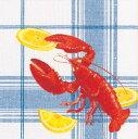 カスパリ ペーパーナプキン デコパージュ ペーパーナプキン おしゃれ ホームパーティー 北欧 好きにも 紙ナプキン ランチサイズ ドイツ ペーパーナプ