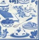 SALE30 キラキラ輝くナプキンリング アンティーク風 シャビーシック フレンチカントリー リボンモチーフ アンティーク 雑貨 antique french country