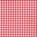 ペーパーナプキン デコパージュ ペーパーナプキン おしゃれ ホームパーティー 北欧 好きにも 紙ナプキン ランチサイズ ドイツ ペーパーナプキン素敵 可愛い 女子会 誕生日 花柄 パーティー 高品質 ラッピング BBQ 10枚入 3枚重ね 33x33cm 手作りマスク