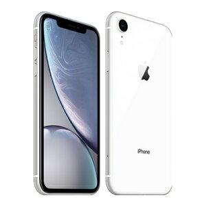スマートフォン・タブレット, スマートフォン本体 SIM iPhone XR 64GB SIM