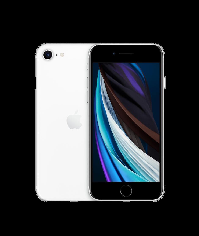 スマートフォン・タブレット, スマートフォン本体 SIMiPhone SE 22020 64GB SIM