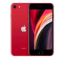 【SIMロック解除済】【新品・未使用】iPhoneSE第2世代(2020年モデル)64GBホワイトSIMフリー白ロム【動作確認済】【全国送料無料】アイフォンスマホ本体