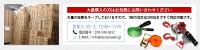 【あす楽】【送料無料】2016年モデル!!レバーホイスト0.5ton高品質チェーンブロックレバー式ブロック荷締機ガッチャがっちゃ