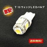 LED���