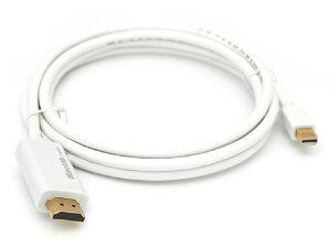 macbook air pro macpro mac mini imac サンダーボルト ミニディスプレイポート ミニディスプレ...