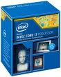 ◆お一人様1個の限定価格となります。【Intel】Core i7 4790 BOX 3.6Ghz BX80646I74790