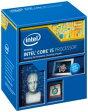 ◆お一人様1個の限定価格となります。【Intel】Core i5 4460 BOX 3.2Ghz BX80646I54460
