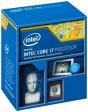 ◆お一人様1個の限定価格となります。【Intel】Core i7 4790K BOX 4.0Ghz BX80646I74790K
