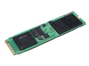 ◆M.2 SSD XP941!【SAMSUNG】MZHPU256HCGL-00004