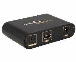 ◆取寄せ!アナログ信号>HDMI変換器◆取寄せ!アナログ信号>HDMI変換器【テック】TGVGATOHDMI