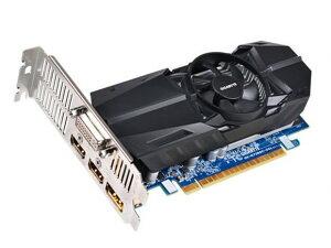 ◆入荷待ち!PCI-E◆入荷待ち!PCI-E【GIGABYTE】GV-N750OC-2GL