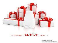 【送料無料】BESTEKアロマディフューザー超音波式加湿器七色ランプLEDランプ静音誕生日プレゼント贈り物女性に最適!BTODLM008