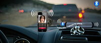 Bluetoothスピーカーブルートゥースステレオオーディオスピーカー高音質ワイヤレス無線microSDカード差込口付きマイク内蔵ハンズフリー通話可能wirelessbluetoothspeakerMS-1314