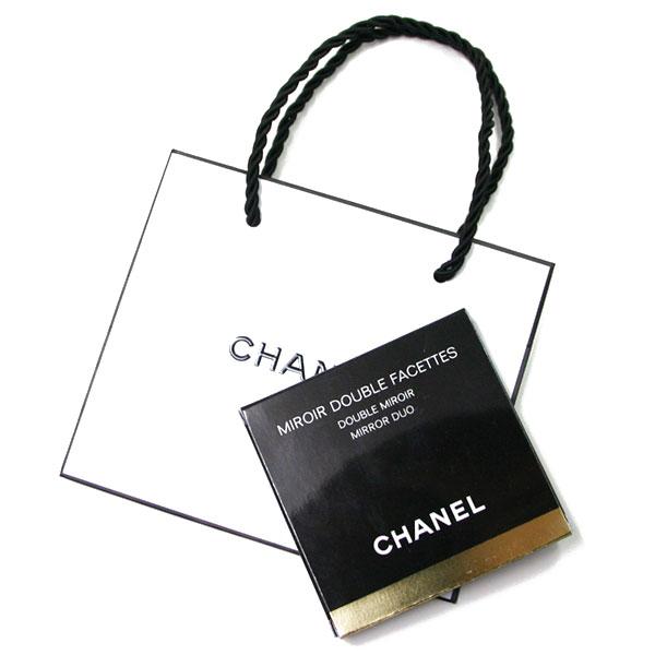 手鏡・コンパクトミラー, コンパクトミラー  5 CHANEL BLACK ()CHANEL 137500