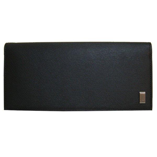 財布・ケース, メンズ財布 5 dunhillSIDECAR BLACK L2RF10A (2F210A)