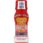 日本薬剤管理栄養士おすすめ乳酸菌M−1ドリンク65mL【60本セット】(4954097915197-60)