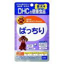 DHC DHCの健康食品 愛犬用...