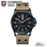 【送料無料】最安値ルミノックス1925【激安送料無料腕時計SALE中】LUMINOX1925T25表記【人気ミリタリーウォッチ】1年保証