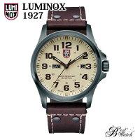 【送料無料】最安値ルミノックス1927【激安送料無料腕時計SALE中】LUMINOX1927T25表記【人気ミリタリーウォッチ】1年保証