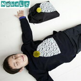 【送料無料】Nobaleプルオーバーウールブラックニット帽トップス海外黒Biwool秋冬おしゃれかわいいベビー赤ちゃんキッズ子供/男の子