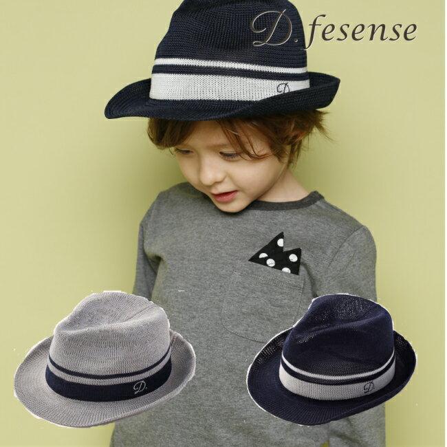 帽子, ハット DAD WAY 50 52 54 D fesense uv 2 3 4